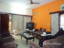 Karnataka Bangalore ITI layout Benson Town- ITI layout, Bangalore, Karnataka 3 卧室 屋 售
