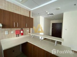1 Bedroom Apartment for sale in , Dubai Sulafa Tower