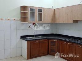 Studio House for sale in An Lac A, Ho Chi Minh City Cần bán nhà MT kinh doanh 22 Đỗ Năng Tế - đối diện BX Miền Tây