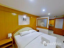 Studio Condo for rent in Khlong Tan, Bangkok The Kaze 34