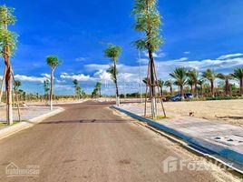 慶和省 Cam Thanh Bac NHẬN GIỮ CHỖ GIAI ĐOẠN 2 DỰ ÁN KN PARADISE CHỈ VỚI 100 TRIỆU , LH NHANH EM DIỆU +66 (0) 2 508 8780 N/A 土地 售