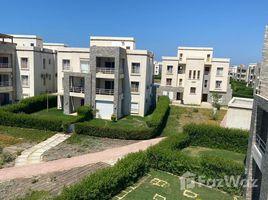 North Coast Amwaj 2 卧室 顶层公寓 售