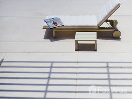 6 Schlafzimmern Immobilie zu verkaufen in Pa Khlok, Phuket The Cape Residences