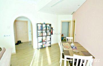 Al Dabas in Shoreline Apartments, Dubai