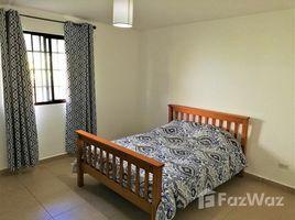 3 Habitaciones Casa en venta en Juan Demóstenes Arosemena, Panamá Oeste PANAMÁ OESTE, ECO GARDENS DE ARRAIJÁN C -38 C -38, Arraiján, Panamá Oeste