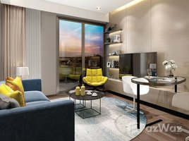 1 Bedroom Property for sale in Nong Prue, Pattaya Ramada Pattaya Mountain Bay