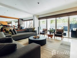 5 Bedrooms Condo for sale in Choeng Thale, Phuket The Chava