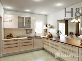 4 Bedrooms Villa for sale in Syann Park, Dubai La Rosa II at Villanova