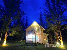 罗勇府 Samnak Thong Brookside Valley 2 卧室 别墅 售