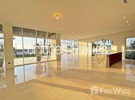 6 chambres Villa a vendre à Al Barsha 2, Dubai Golf Place