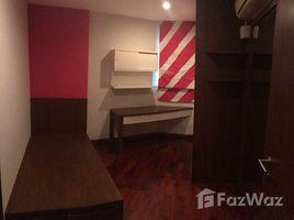 4 Bedrooms Penthouse for sale in Chong Nonsi, Bangkok The Star Estate at Narathiwas