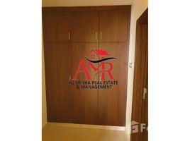 2 Bedrooms Apartment for rent in , Al Ain Al Ameriya