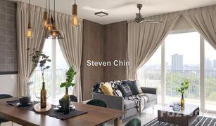 3 Bedrooms Property for sale in Dengkil, Selangor Cyberjaya