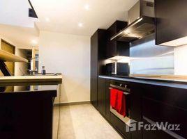 2 Bedrooms Condo for sale in Khlong Tan Nuea, Bangkok DLV Thonglor 20