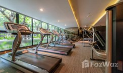 Photos 2 of the Communal Gym at Vtara Sukhumvit 36