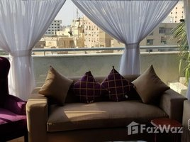 Cairo Furnished& Finished Penthouse Heliopolis 3 卧室 住宅 售