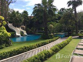 Studio Property for sale in Na Kluea, Pattaya Riviera Wongamat