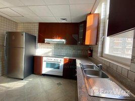 2 Bedrooms Apartment for rent in Uptown Motorcity, Dubai Eastern Court