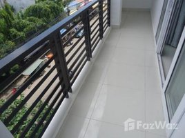 1 Bedroom Apartment for rent in Phsar Depou Ti Bei, Phnom Penh Other-KH-67641