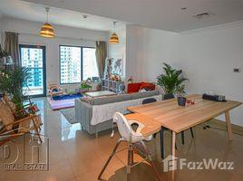 Квартира, 2 спальни на продажу в , Дубай Time Place Tower