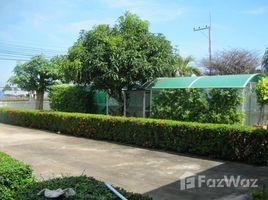 5 ห้องนอน บ้าน เช่า ใน เมืองพัทยา, พัทยา East Pattaya House