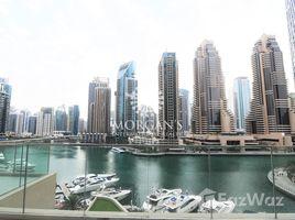 3 Bedrooms Villa for sale in Marina Gate, Dubai The Residences - Marina Gate I & II