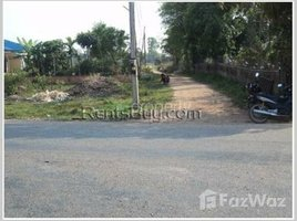 Savannakhet 2 Bedroom Villa for sale in Naxaythong, Savannakhet 2 卧室 别墅 售