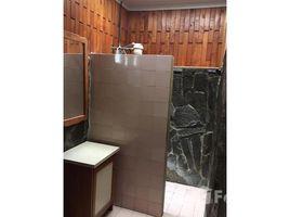 3 Habitaciones Casa en venta en , San José Moravia, San Vicente, San Vicente de Moravia, San Jose