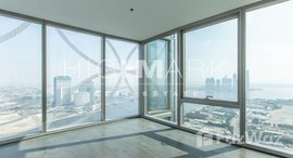Available Units at D1 Tower