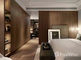 1 Bedroom Condo for sale in Si Lom, Bangkok Dusit Parkside