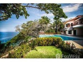 6 Habitaciones Casa en venta en , Nayarit 20 Las Clavelinas, Riviera Nayarit, NAYARIT
