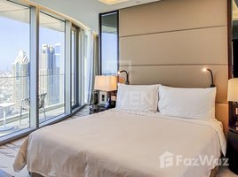 1 Bedroom Property for sale in The Address Sky View Towers, Dubai The Address Sky View Tower 1