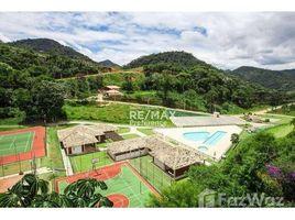 N/A Terreno à venda em Barra da Tijuca, Rio de Janeiro Teresópolis, Rio de Janeiro, Address available on request
