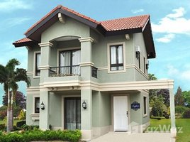 3 Bedrooms House for sale in Rodriguez, Calabarzon COTTONWOODS