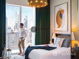 1 Bedroom Apartment for sale in , Dubai Avani Palm View Hotel & Suites