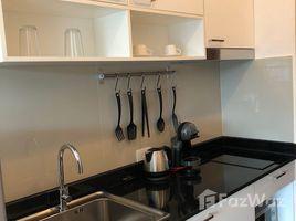 Studio Condo for rent in Rawai, Phuket The Title Rawai Phase 3