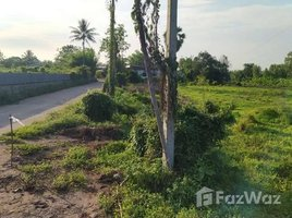N/A Land for sale in Trai Trueng, Kamphaeng Phet 7-3-48 Rai Land for Sale in Mueang Kamphaeng Phet