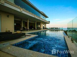 6 Bedrooms Villa for sale in Maret, Koh Samui Narayan Estate