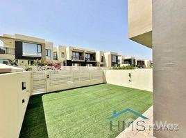 迪拜 Maple at Dubai Hills Estate Maple 2 | Exclusive 2M | Genuine Listing 3 卧室 别墅 售