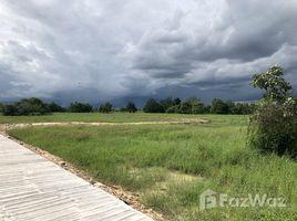 N/A Property for sale in Khun Khong, Chiang Mai 24 Rai for Sale in Chiangmai Hangdong Area
