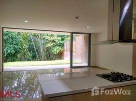 3 Habitaciones Casa en venta en , Antioquia STREET 20A SOUTH # 21A 18, Envigado, Antioqu�a