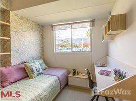 3 Habitaciones Apartamento en venta en , Antioquia STREET 39 # 52 95