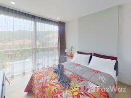 1 Bedroom Condo for sale in Karon, Phuket Ozone Condotel