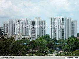 Central Region Tanjong rhu Tanjong Rhu Road 4 卧室 房产 租
