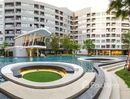 1 Bedroom Condo for sale at in Bang Chak, Bangkok - U671540