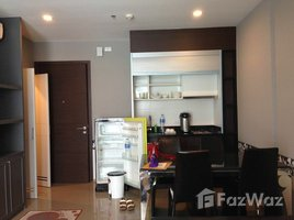 1 Bedroom Condo for rent in Sam Sen Nai, Bangkok The Vertical Aree