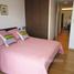2 Bedrooms Condo for rent in Sam Sen Nai, Bangkok Le Monaco Residence Ari