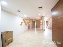 5 Bedrooms Villa for sale in Al Barsha South, Dubai Al Barsha South 4