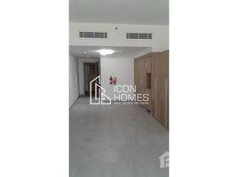 Studio Apartment for rent in , Dubai Shamal Waves