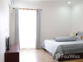 1 Bedroom Property for sale in Stueng Mean Chey, Phnom Penh BOREY BOAO 博澳